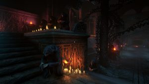 Conarium Launches for PS4 and Xbox One on February 12