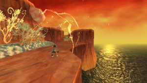Anodyne 2: Return to Dust Launches in May 2019