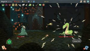 Deckbuilding Roguelite Slay the Spire Leaves Early Access