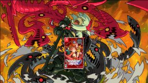 Dragon: Marked for Death Gets a Physical Version on March 26