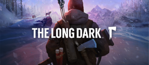 The Long Dark Review – Sub-Zero Subsistence