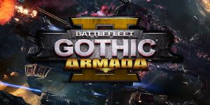 Battlefleet Gothic: Armada 2 Review – Let The Galaxy Burn