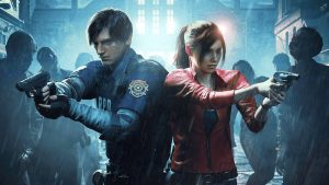 Resident Evil 2 Review – Rebooting Terror