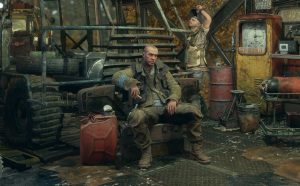 Metro Exodus Will Be Exclusive to Epic Games Store on PC, Steam Pre-Orders Will Be Honored