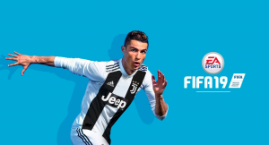 "French Lawsuit Filed Against EA, Claims FIFA 20 ""Ultimate Team"" is Gambling"