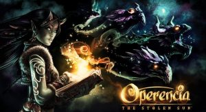 Operencia: The Stolen Sun Coming to Xbox One, PC Version Now Epic Games Store Exclusive