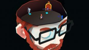 YIIK Dev Responds to Claims of Plagiarism