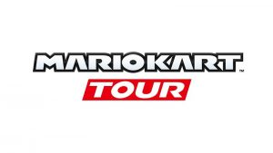 Mario Kart Tour Delayed to Summer 2019
