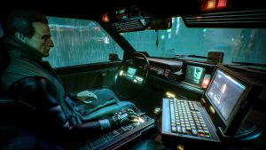 Observer Launches for Switch on February 7
