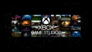 Microsoft Studios Renamed to Xbox Game Studios