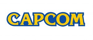 Metacritic Declares Capcom Best Publisher of 2018