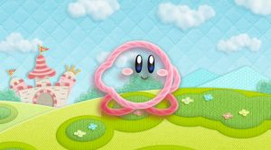 Overview Trailer for Kirby's Extra Epic Yarn