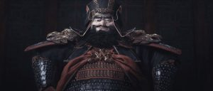 Dong Zhuo Playable Faction Announced for Total War: Three Kingdoms