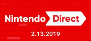 Nintendo Direct Set for February 13, Includes Fire Emblem: Three Houses and More Upcoming Switch Games