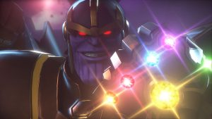 Marvel Ultimate Alliance 3 Launches in Summer 2019