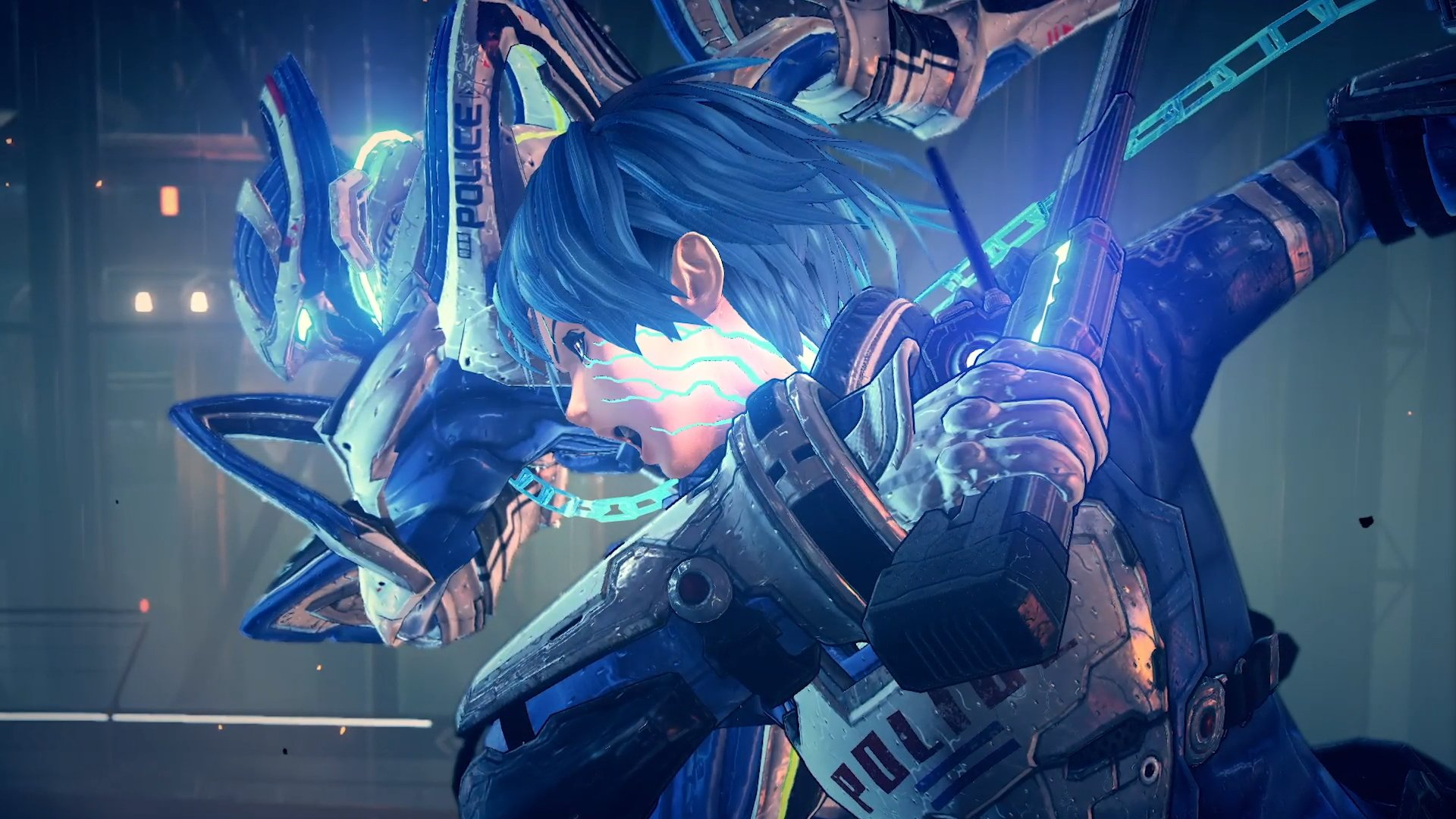 Astral Chain (a different kind of Starlink) Astral-chain-02-13-19-1