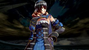Bloodstained: Ritual of the NightSet for Summer 2019 Release