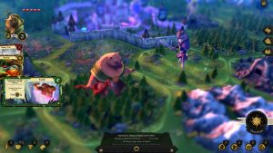 Armello v2.0 Comes to Steam Later This Month