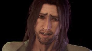 Episode Ardyn DLC for Final Fantasy XV Launches March 26, Anime Short Now Available