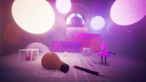 Dreams is Finally Launching This Spring, via Early Access