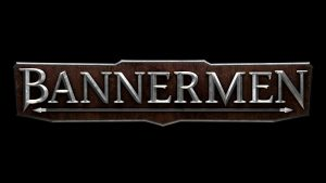 """Medieval RTS """"Bannermen"""" Out Now on Steam"""