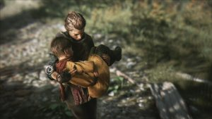 A Plague Tale: Innocence Launches May 14