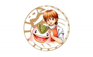 Official Twitter Account Launched for Monster Rancher Series