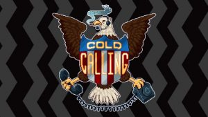 "Details on Indie Cold War Switchboard Management ""Cold Calling"" Surface"
