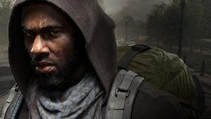 Overkill's The Walking Dead Game is Officially Killed Off