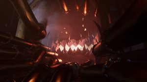 """Kafkaesque First-Person Puzzler """"Metamorphosis"""" Announced for PC and Consoles"""