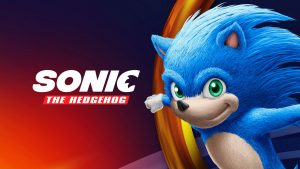 Rumor: First Look at Sonic in Live-Action Sonic the Hedgehog Movie