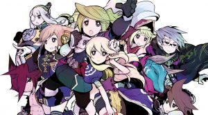 The Alliance Alive HD Remaster Announced for PC, PS4, and Switch
