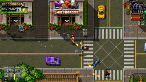 Shakedown: Hawaii Now Wrapping Up Development, PC Version Coming via Epic Games Store