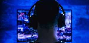 """Oxford Researchers Declare """"No Link"""" Between Violent Video Games and Aggressive Teens in """"Definitive"""" Study"""