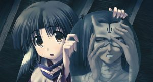Utawarerumono: Prelude to the Fallen Heads West in Early 2020