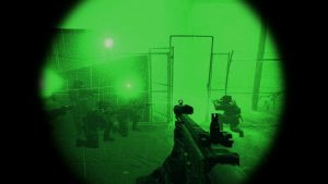 """Tactical SWAT Shooter """"Ready or Not"""" Now Up for Pre-Order"""