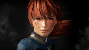 Dead or Alive 6 Review – Brutal Beauties