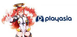 NicheCast – Playasia Interview