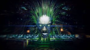 First Teaser Trailer for System Shock 3