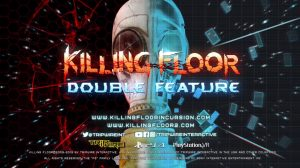 Killing Floor: Double Feature Announced for PS4