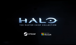 PC Version for Halo: The Master Chief Collection Will Not Require Xbox Live Gold