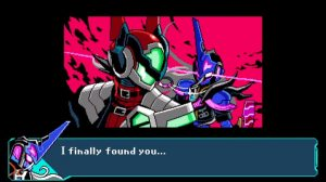 Blaster Master Zero II Announced for Switch, Now Available