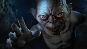 Lord of the Rings: Gollum Confirmed for PC, PS5, and Xbox Series X, Launches 2021, and More
