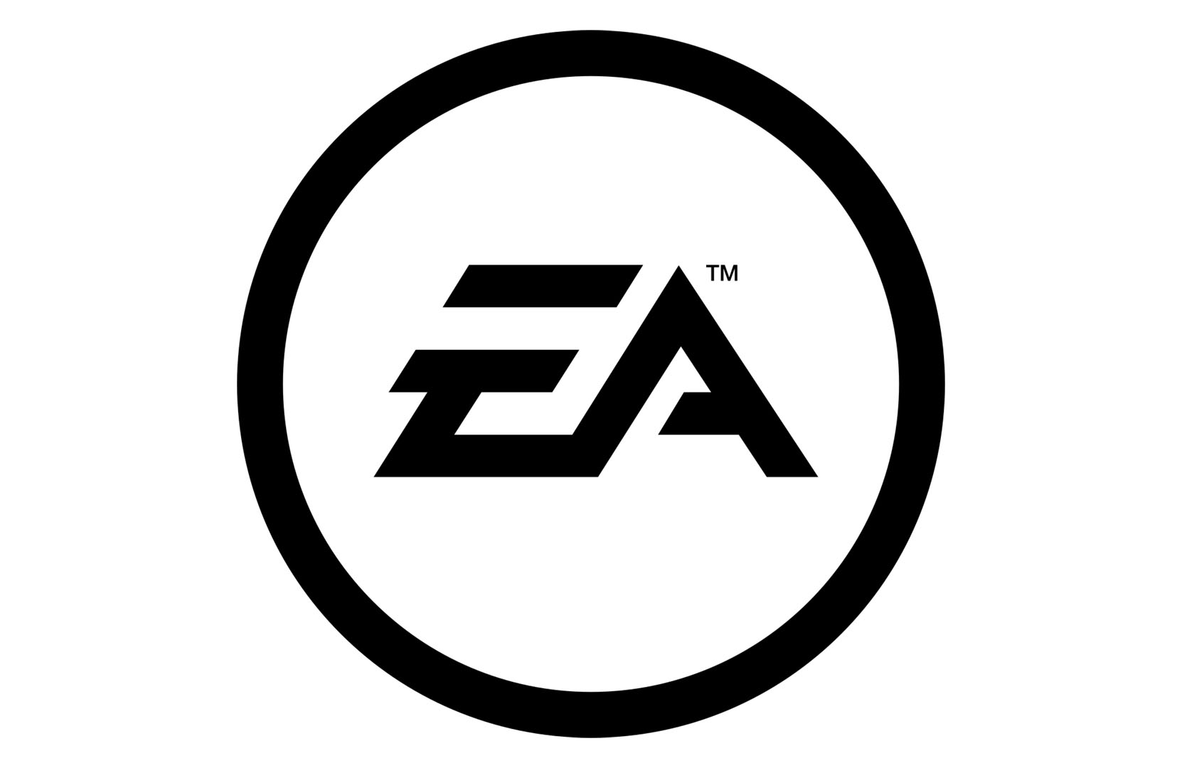 Electronic Arts Hit With Massive Layoffs, 350 Staff Fired