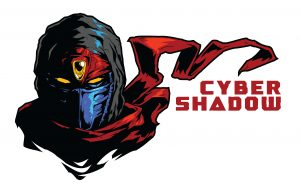 "Throwback Side-Scrolling Action Game ""Cyber Shadow"" Announced for PC and Consoles"