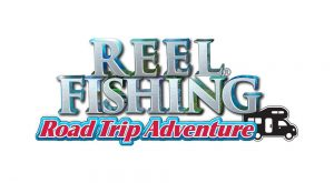 Reel Fishing: Road Trip Adventure Announced for PS4 and Switch
