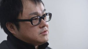 Kenichiro Takaki is Making a New Action Game at Cygames With Senran Kagura Character Designer