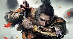 Sekiro: Shadows Die Twice Review – Transcendence