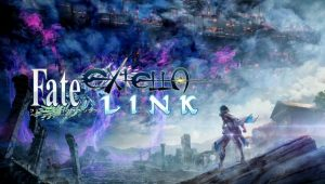 Fate/Extella Link Review – Believe in Fate