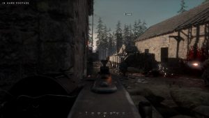 """WWII FPS """"Hell Let Loose"""" Launches June 6 via Early Access"""